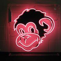 Neon Creations Ltd