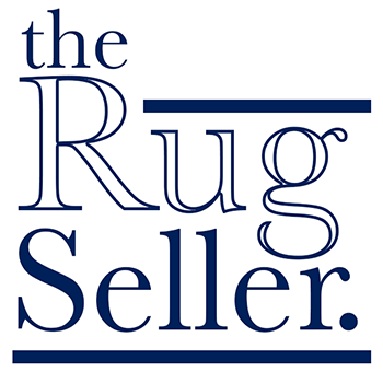 The Rug Seller Ltd