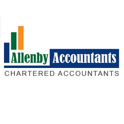 Allenby Accountants